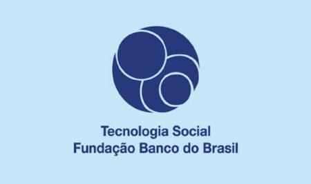 Projeto Pense e Faça recebe certificação de Tecnologia Social da Fundação Banco do Brasil