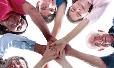 Fraternidade e Superação da Violência – Campanha da Fraternidade 2018