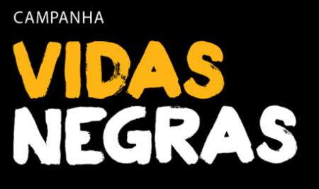 ONU: Campanha Vidas Negras – Pelo fim da violência contra a juventude negra no Brasil