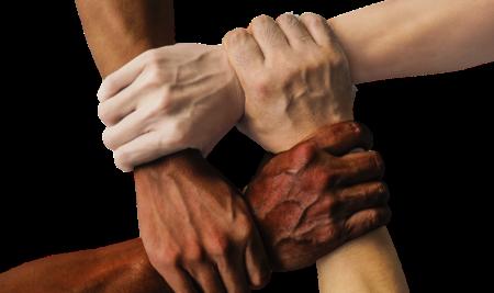 Confira 10 benefícios do voluntariado
