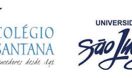 Colégio Santana e Universidade São Judas: Parceria que dá certo!